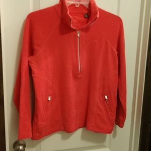 Tommy Bahama women's pullover